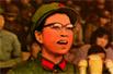 江青得势时:要做没有戴帽子的皇帝(图)