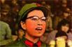 江青口述解密:我和毛主席指挥西北战场