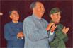 纵横捭阖:毛泽东对林彪之死的精妙布局(图)
