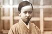 组图:一生被日本人操纵的朝鲜末代格