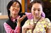 湖南卫视年度自制励志偶像喜剧《丑女无敌》
