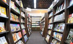 开独立书店不能干的十件事