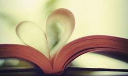 阅读——孤独者的最好礼物