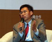 祁斌:IPO核心是市场化定价