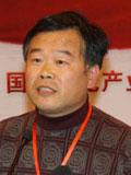 北京师范大学艺术与传媒学院教授张智华