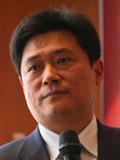 乔东亮:今后10年最重要的是数字化问题