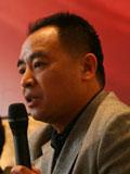 黄隽青:数字化是出版业的未来