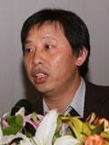 蔡翔:出版企业没有找到成熟的商业模式