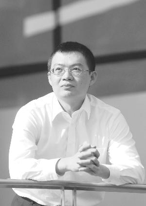 宝盈基金金融工程部总监杨宏亮