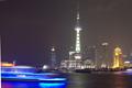 开盘当天即售空 上海多个楼盘成日光盘