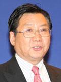 刘新华:截止4月融资融券成交额达6.67亿