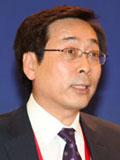 金泰俊:自由化促进了韩国金融业的发展