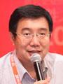 北大纵横管理总裁王璞