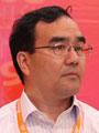 浙江正泰太阳能CEO杨立友