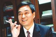 6.刘永行家族 450亿元