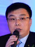 易观国际创始人杨彬