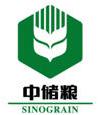 中国储备粮管理总公司