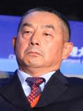 中国航空集团总经理孔栋