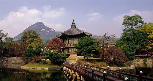 东南亚旅游线路爆满 韩国游成春节游最便宜