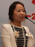 张媛:中国资本市场正在快速崛起于全球
