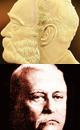 诺贝尔经济学奖的由来
