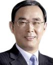 中国联通董事长常小兵