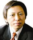 搜狐董事局主席兼首席执行官张朝阳