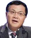 中国民生银行董事长董文标