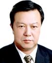 武汉钢铁董事长邓崎琳