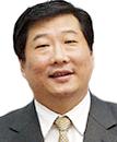 潍柴动力董事长兼CEO谭旭光