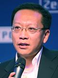 深圳东方富海投资公司合伙人赵辉