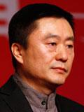 高庆林:积累财富同时也要积累文化