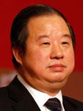 傅军:民营企业创新发展要处理的几大关系
