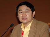 王辉耀:当代海归最大的亮点就是创业