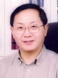 武汉钢铁(集团)公司总会计师赵小明