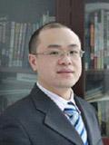 郑华辉 先生