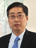 中国国际贸易促进委员会国际联络部副部长韩梅青