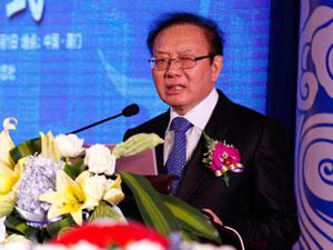 魏建国:未来会议中心从欧美转向亚太