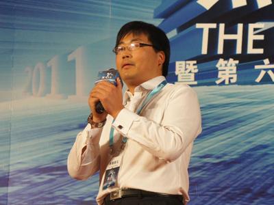 上海雪线信息技术有限公司