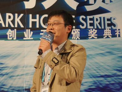 无锡安飞纤维材料科技有限公司