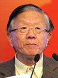 刘吉:世界经济正走向新的高潮