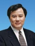 美国康奈尔大学金融学教授黄明