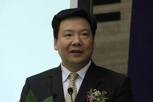 中国人民大学校长陈雨露解读报告