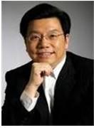 创新工场董事长李开复
