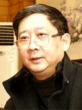 重庆市社会科学院区域经济研究中心研究员李勇