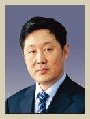 北京产权交易所董事长熊焰