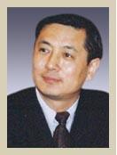 和君创业咨询集团公司总裁李肃