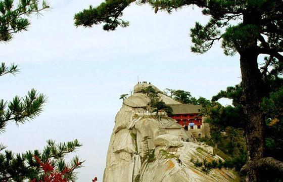 http://city.sina.com.cn/city/t/2012-09-04/161132162.html