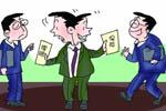 保险陷阱二:年龄偏大偏小或被拒保