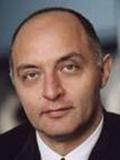法国欧洲管理学院院长Pascal Morand